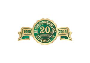 GT Celebrates 20th Anniversary