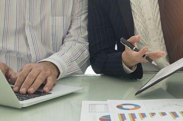 GT Provides Leadership on Professional Association Boards