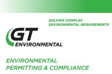 GT Presenting at the August MEC Conference