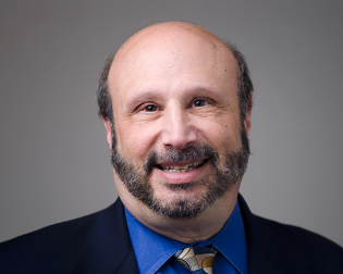 Michael Greenberg's Retirement